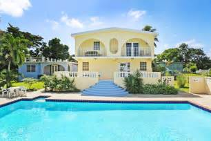 House with Pool Puerto Rico