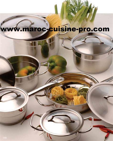 location equipement cuisine materiel de cuisine equipement cuisine hotelfrance