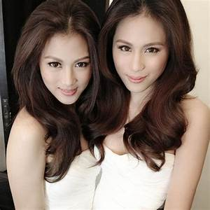 Alex Gonzaga Doesn't Want Sister Toni To Tie The Knot Yet ...