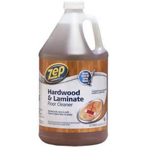 zep commercial hardwood laminate floor cleaner 128 fl