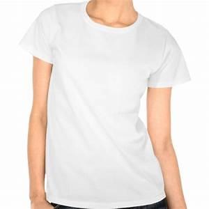 ICU Nurses T-shirt Zazzle