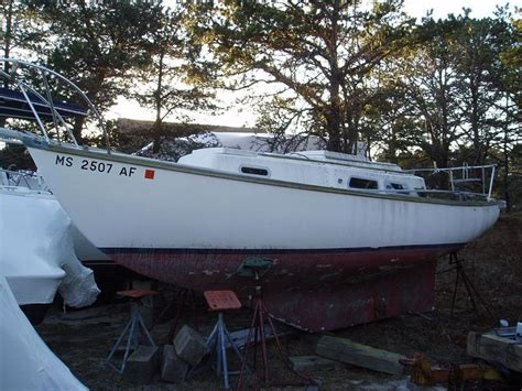 Boats For Sale In Boston Mass by Cape Dory New And Used Boats For Sale In Massachusetts
