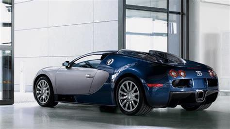 Harga Mobil Bugatti Terbaru 2019