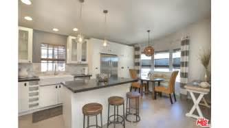 home interiors ideas malibu mobile home with lots of great mobile home decorating ideas