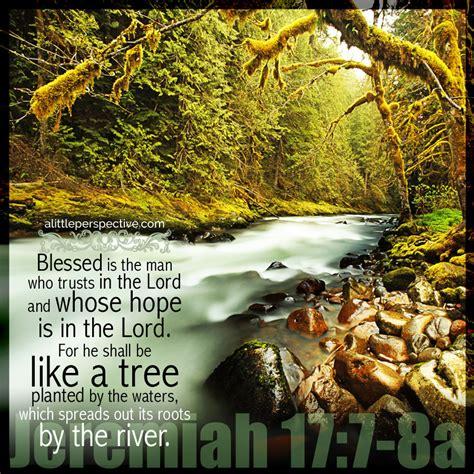 verse   day jeremiah   kjv highland park