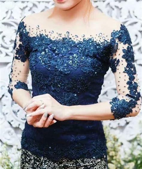 dongker dresses mode mode femme chemisier