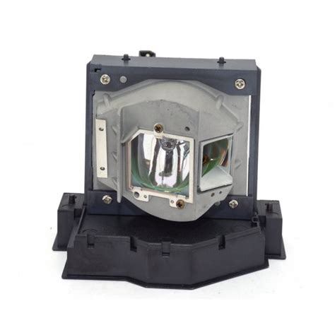 infocus a3186 replacement l with housing