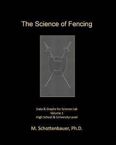 Schottenbauer Publishing  New Sport Science Books  Graphs