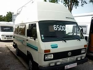 Volkswagen Westfalia Occasion : camping car fourgon mercedes occasion camping car mercedes autos weblog ~ Medecine-chirurgie-esthetiques.com Avis de Voitures