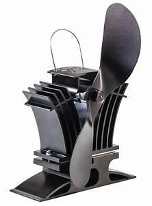 Kaminofen Ventilator Selber Bauen : kaminofen ventilator ecofan 806 caxbx schwarz schwarz kaufen ~ Lizthompson.info Haus und Dekorationen