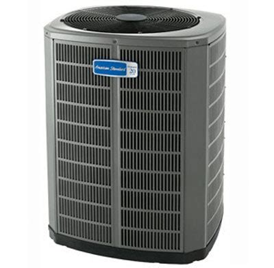 Best Central Air Conditioning Buying Guide  Consumer Reports. Membership Card Printing Machine. Marketing Data Management Vp Marketing Resume. Meaningful Use Of Electronic Health Records. Surgery Female To Male Viral Marketing System. Best Dividend Mutual Funds 2014. Assisted Living Oklahoma City. Philippine Airlines Frequent Flyer Program. Shadyside Nursing School Cma Training Courses