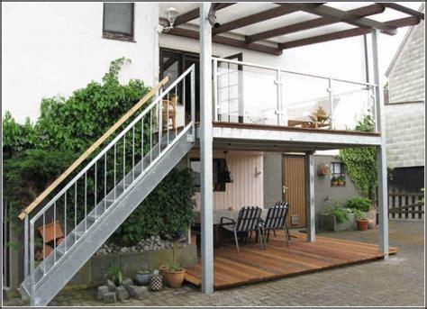 Balkon Anbauen Kosten by Balkon Anbauen Altbau Kosten Balkon House Und Dekor