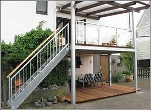 Balkon anbauen altbau kosten balkon house und dekor for Balkon anbauen altbau