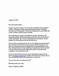 sample letters for kairos retreat cover letter sample for With spiritual retreat letter