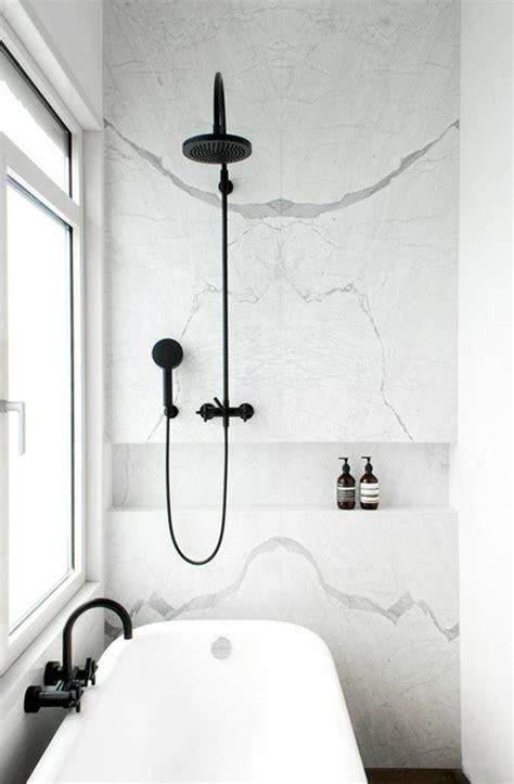 dornbracht tara kitchen faucet dusche renovieren armatur austauschen und andere