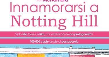 La Cospirazione Degli Illuminati by Libri Cultura Innamorarsi A Notting Hill La