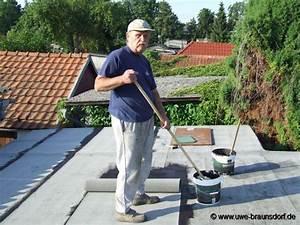 Dachpappe Schindeln Verlegen : gartenhaus dachpappe kaltkleber my blog ~ Articles-book.com Haus und Dekorationen