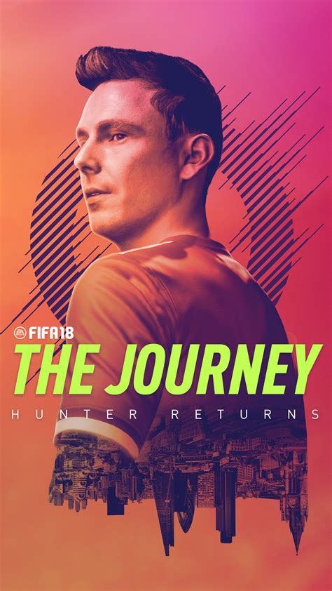 Mad Max Fury Road Wallpapers The Journey Hunter Returns Fifa 18 Ea Sports Official Site