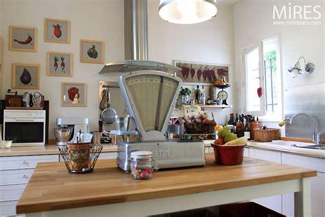 cuisine familiale cuisine familiale c0428 mires