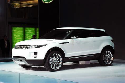 Kahn Introduces Land Rover Defender Sw 90 Auto Cwt