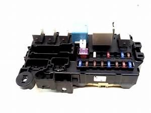 Daihatsu Yrv Fuse Box : fuse box for daihatsu terios 85980b1010 ~ A.2002-acura-tl-radio.info Haus und Dekorationen