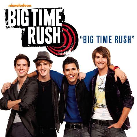 bid time big time big time lyrics genius lyrics
