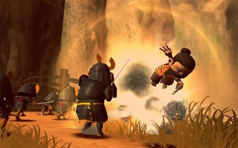 Mini Ninjas Download Free Full Game Speed New