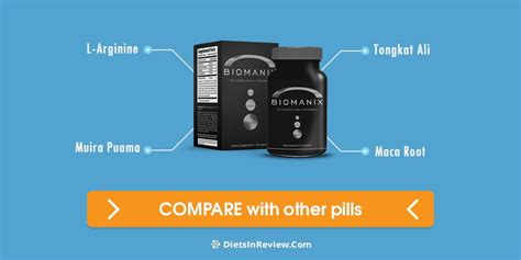 biomanix review updated 2018 don 39 t buy before you read
