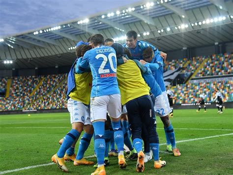 Preview: Napoli vs. Empoli - prediction, team news ...