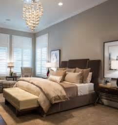 chambre adulte couleur taupe emejing chambre taupe et beige photos design trends 2017
