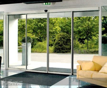automatic sliding glass doors automatic sliding glass door sliding door factory buy