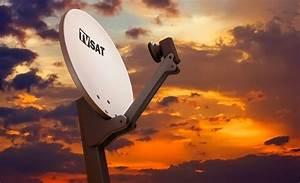 Best Satellite Internet Provider Reviews