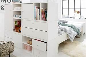 Polstermöbel Für Kleine Räume : einrichtungsideen fur kleine raume wohnung design ~ Bigdaddyawards.com Haus und Dekorationen
