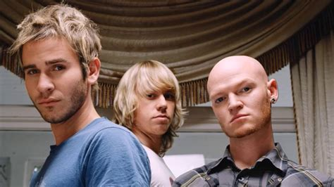 Lifehouse Best Song My Top 10 Lifehouse Songs
