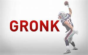 33 Best images about NEW ENGLAND PATRIOTS on Pinterest ...