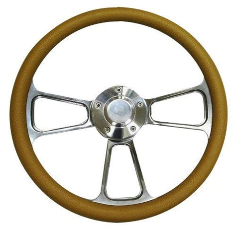Are Boat Steering Wheels Universal by Controls Steering For Sale Page 169 Of Find Or Sell