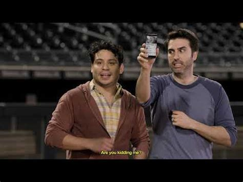 Use shift and the arrow up and down keys to change the volume. MLB Walk Up Song - YouTube