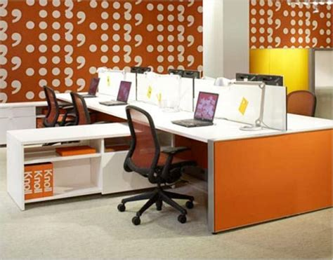 The Importance Of Small Office Design For Productivity. Red Kitchens With White Cabinets. Kitchen Cabinet Storage Shelves. Extra Kitchen Storage Ideas. Modern Handles For Kitchen Cabinets. Disney Kitchen Accessories. Modern Kitchen Carts. Modern Galley Kitchen Photos. Kitchen Organization Pots And Pans