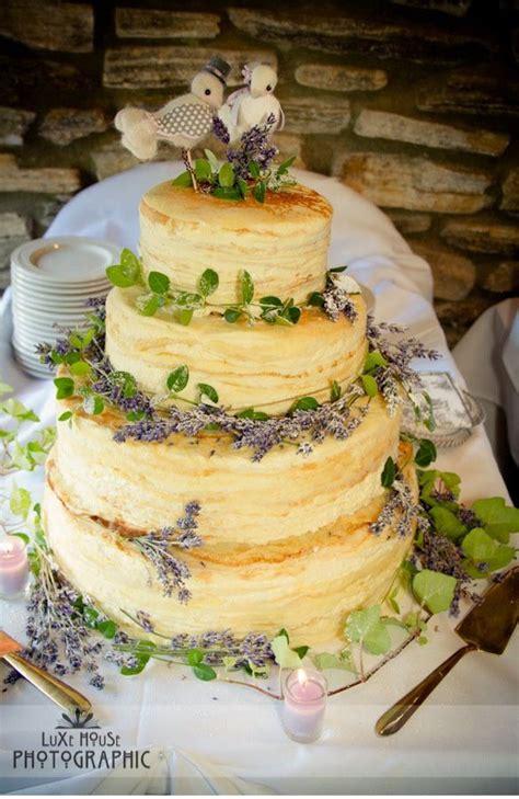 crepe wedding cake   wedding pinterest