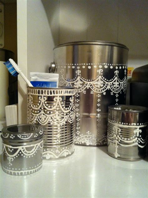 ideas  reciclar latas jujuy al momento
