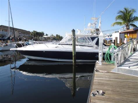 377 Intrepid Boats For Sale by Intrepid Boats For Sale Page 5 Of 11 Boats