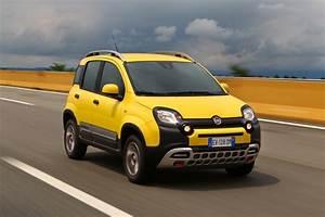 Fiat Panda 2018 Prix : fiat panda 2018 crossover best cars review ~ Medecine-chirurgie-esthetiques.com Avis de Voitures