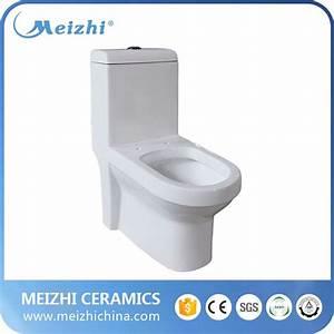 Wc Japonais Prix : toilettes japonaises prix gallery of wc japonais with toilettes japonaises prix affordable ~ Melissatoandfro.com Idées de Décoration