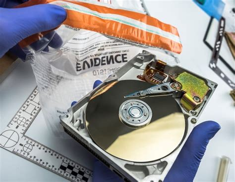 Computer Forensics: Ultimate Guide for Starting a Career ...