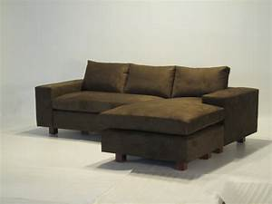 sofa sectional sofas sale sleeper sectional s3net With sectional sofa sleepers on sale