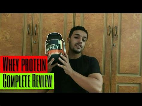 Serious Mass Protein Price In Pakistan | Health Products ...