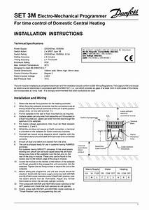 Switchmaster 600 Wiring Diagram