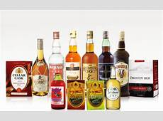 Centum Sells Entire 264% Stake in KWAL to African Liquor
