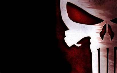 Punisher 4k Background Skull Wallpapers Avengers Desktop