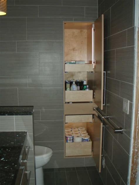 tech contemporary bath contemporary bathroom